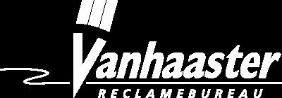 Vanhaaster | Fullservicereclamebureau in Hoogeveen